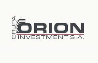 Deweloper Orion Investment Kraków